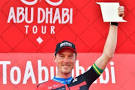 Image result for abu dhabi tour rai sport
