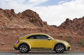 2018 volkswagen convertible. Fine 2018 2018 Volkswagen Beetle Specs And Price In Volkswagen Convertible