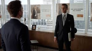 suits office. Wonderful Office Inside Suits Office C