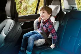convertible car seats belt positioning boosters