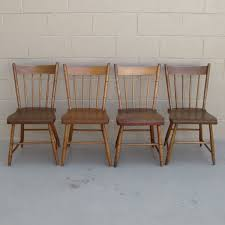 antique wooden dining chairs best home furniture ideas for retro wooden furniture antique wooden dining