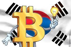 Could the political tension lived in south korea and other countries push the demand for bitcoin to new levels? Rise And Fall Of Cryptocurrency Rates Volatility Factors By Bjorn V Hauge Good Audience