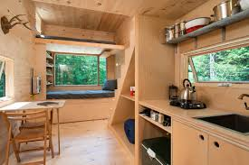 ... Tiny House Ideas Interesting 9 Tiny Texas House 1000 Ideas About House  Interiors On ...