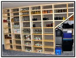 storage room shelving ideas basement storage room shelving ideas utility room storage ideas shelving