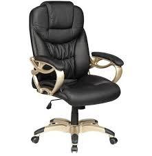 Executive Office Chairs On Sale U2013 CryomatsorgOffice Chairs On Sale