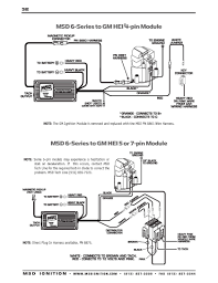 msd ignition 6200 wiring diagram wiring library msd digital 6 plus wiring diagram ignition wiringm on plusmsdigital in 6a 6200 10 msd