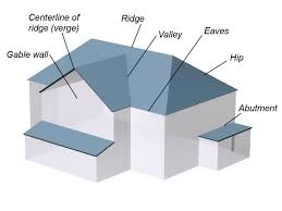 Roof Detailing