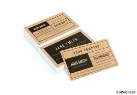Card File Box Business Card File Box Template Semangatclub