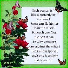 beautiful butterfly pictures with quotes. Fine Pictures Each Person Is Like A Butterfly Butterfly Quote Inspiration Butterfly Inside Beautiful Pictures With Quotes E