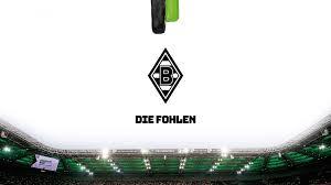 News, interviews, hintergründe, analysen und kommentare rund um die fohlen. Borussia Monchengladbach Gold Sports Associations And Sporting Clubs