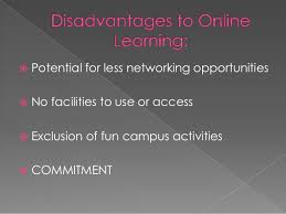 online education essay the advantages and disadvantages of online essay on advantages of online education essay for you essay on advantages of online education image