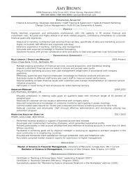 Revenue Management Analyst Resume Operations Analyst Resume Sample