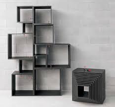 stacking cubes furniture. 26 Modular Storage Cube Systems Vurni Stacking Cubes Furniture E