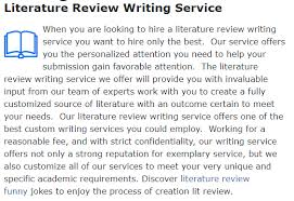 city essay ielts writing structures