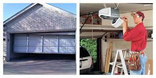 las vegas garage door repair las vegas garage door installation