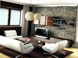 Mens Bedroom Suites Bedroom Design Ideas Men Bedroom Suites Bedroom