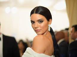 Kendall Jenner sued for $1.8 million by ...