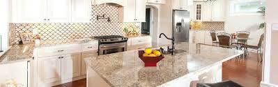 kitchen cabinets kitchen cabinets tampa fl kitchen cabinets tampa fl awesome kitchen cabinets fl home