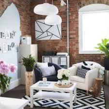 inspiring office decor. Appealing Modern Corporate Office Decor Images Inspiration Inspiring :