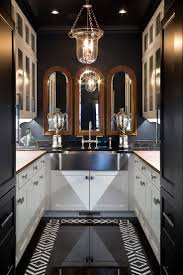 Kitchen Butlers Pantry 17 Best Images About Bar Butlers Pantry On Pinterest Small