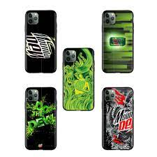 Cyber Monday Mountain Dew Wallpapers ...