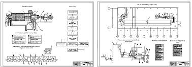Комплексный курсовой проект на тему Производство эстрих гипса  Комплексный курсовой проект на тему Производство эстрих гипса