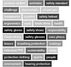 Uvex Safety Shoes Size Chart Hearing Protection Advisor