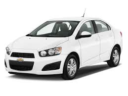 2014 Chevy Cruze Ltz For Sale | 2018-2019 Car Release and Reviews