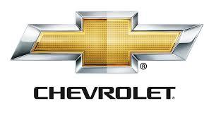 chevrolet logo. chevrolet logo vector 2015 cool car wallpapers g