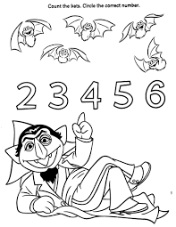 Small Picture Elmo Birthday Coloring Pages Coloring Coloring Pages
