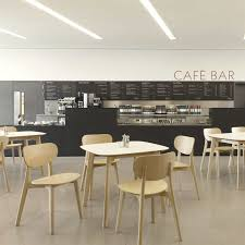 contemporary cafe furniture. Furniture Contemporary Cafe Chairs Awesome Restaurant Chair Upholstered Beech Jaicer Pic Of Styles And C