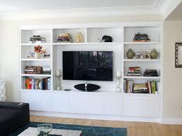 built in entertainment center plans free built in home entertainment center plans white wall units neutral