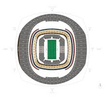Benz Seating Chart The Most Stylish Superdome Seating Chart Seating Chart