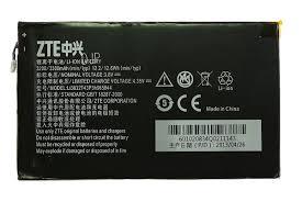 Аккумулятор для ZTE Grand Memo V9815 ...