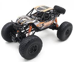 <b>Радиоуправляемый краулер MZ</b> 2838 CLIMBING CAR 4WD 1/14 ...