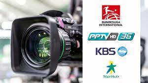Pp视频) is a chinese video streaming website. Bundesliga Strengthens Position In Asia Dfl Deutsche Fussball Liga