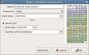 2 9 Transactions