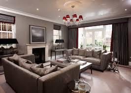 Bringing Interiors To Life Show Business Interiors - Show homes interiors