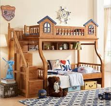 unique kids furniture. Brilliant Unique Today There Are Numerous Beds To Pick From With Respect Designs And  Sizes Kids Could Possibly Be Made Out Of Wood Or Steel With Unique Furniture O