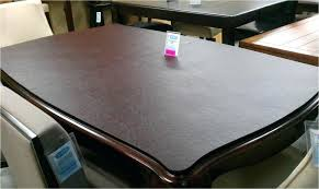 dining room table protector rustic round dining table glass table 72 round dining table pad la inch rectangular dining table