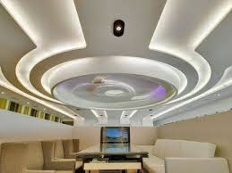 office false ceiling design false ceiling. Office False Ceiling Design R