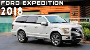 2018 ford f350 king ranch.  2018 2018 ford expedition review rendered price specs release date  youtube intended ford f350 king ranch