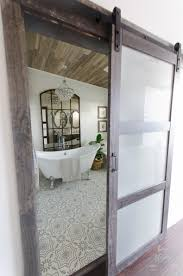 bathroom remodel designs. The New Door Also Frees Up Square Footage Inside Bathroom Making Space Feel Much Larger Than Before. Remodel Designs