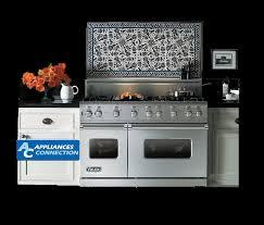 appliances connection blog