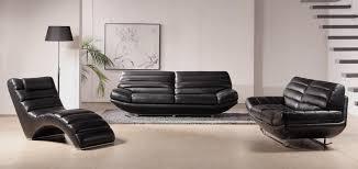 Living Room With Black Furniture Living Room With Black Furniture Yolopiccom