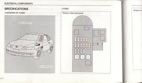 i need a fuse box diagram 92 00 lexus sc300 sc400 lexus driversfusebox jpg