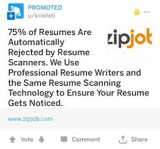 Pay For A Resumes Were At A Point Where People Want Us To Pay Them To Write A