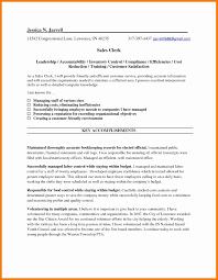 Stock Controller Cover Letter Gallery Cover Letter Sample Bakery