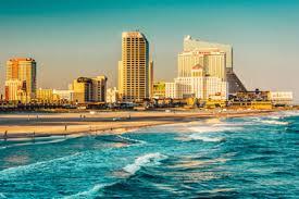 atlantic city n j family vacations