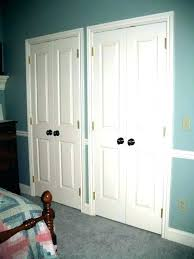 double swing closet doors double closet door closet double doors i have any furniture close to